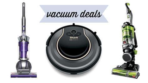 vacuum kohls kohl s black friday vacuum deals over 50 off free