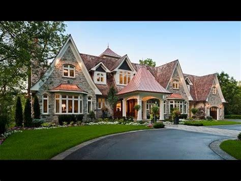 6 award winning colorado homes award winning luxury custom home the new classic youtube