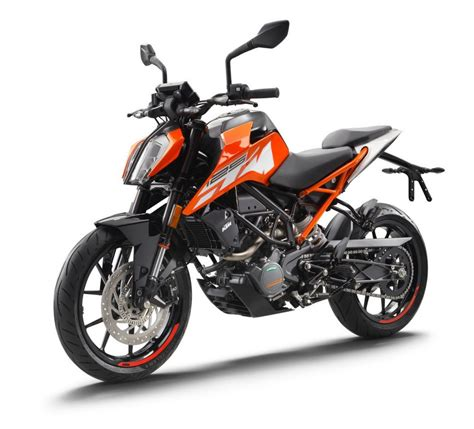 Ktm Motorcycles Ktm Motorcycles Heading To Bangladesh Soon Report