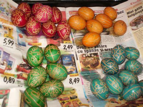 Topi Snapback The Secret oua vopsite pentru paste pagină 21 tehnici ustensile ingrediente culinar ro forum