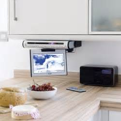Kitchen Tv Ideas Kitchen Tv Kitchens Decorating Ideas Housetohome Co Uk