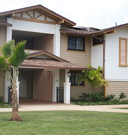 Cottages At Kaneohe Bay by C H M Smith Lodging Hotels Near Honolulu Hi