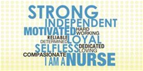 printable nursing quotes printable nursing appreciation quotes quotesgram