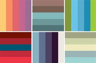 Color Combinations by Color Palette Ideas Color Schemes For Wedding Source