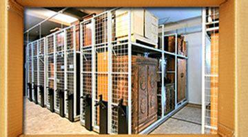 deposito mobili a roma ditta specializzata in traslochi a roma nazionali e