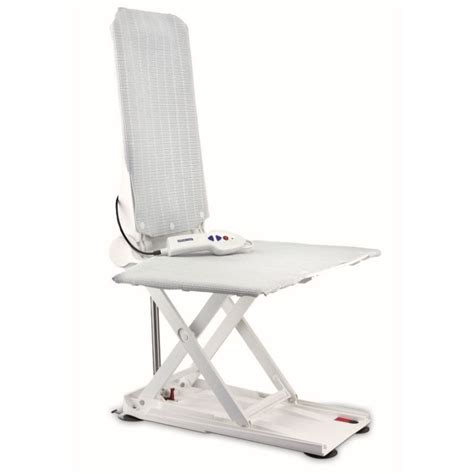 Aquatec Reclining Bath Lift invacare aquatec orca reclining bath lift sports