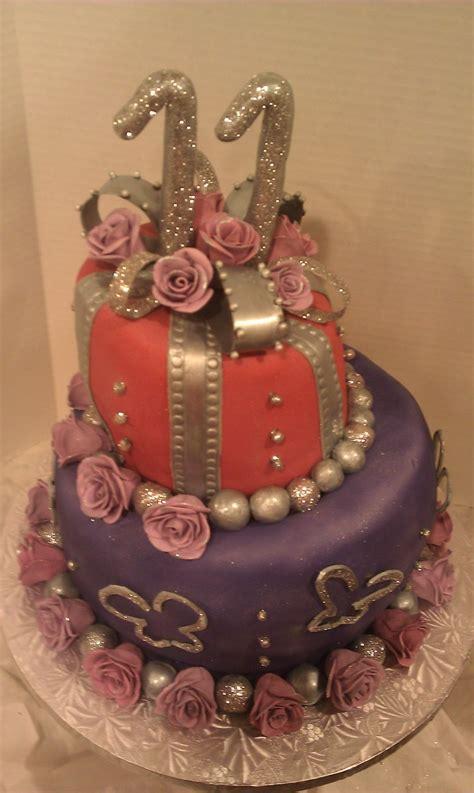brooklyns  birthday cake  cake decorating community cakes  bake