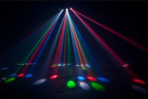 imagenes abstractas movibles im 225 genes movibles imagui