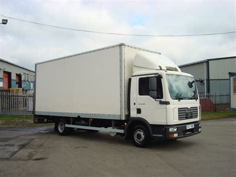 trucks for sale used commercial trucks for sale classifieds used commercial trucks for sale ryder used vehicle sales