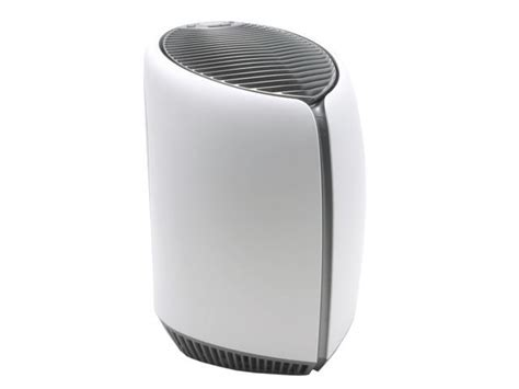 enviracaire 60001 ifd air purifier with germ reduction newegg