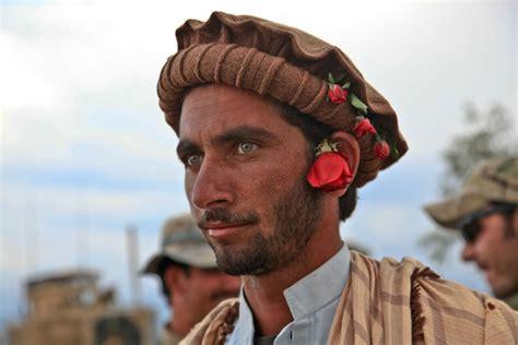 Afgan Arabian Men Hair Cuts | images gratuites homme la personne gens cheveux m 226 le