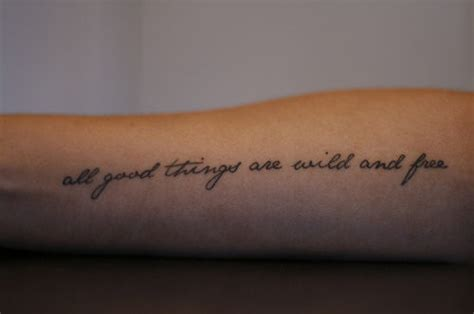 upper arm quote tattoos newhairstylesformen2014 com quotes tattoo on arm karma quotes about life tattoo