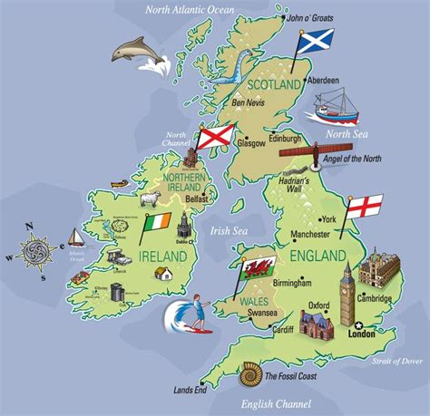 Search In Great Britain 17 Best Images About United Kingdom On Set Of Activities And Student Centered