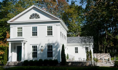 greek revival farmhouse greek revival farmhouse front doors google search