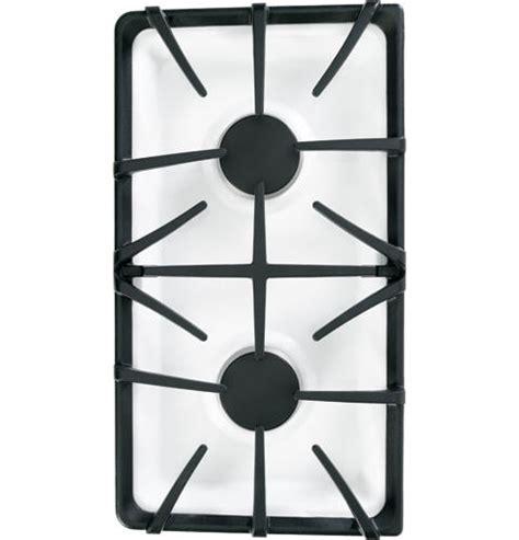 ge monogram cooktop parts ge profile gas cooktop module jxgb90w ge appliances