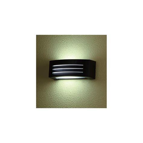 plafoniere e applique af91011 lada applique plafoniera parete muro esterno
