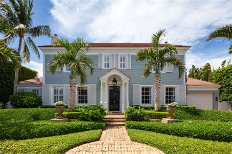 16 best palm beach style images on pinterest beach front coastal colonial mccann design group