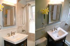 Sample Bathroom Designs Cape Cod Property Management Perry S Professional Services