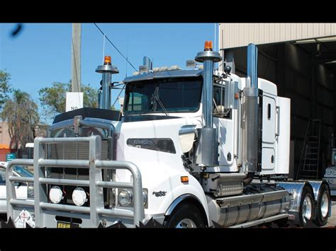 kenworth t950 specs used truck chris royer s kenworth t950 trade trucks