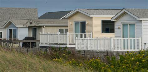buying a beach house we buy houses atlantic beach sell my house fast atlantic