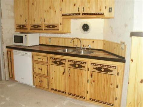 western cabinets boise idaho western cabinets everdayentropy com