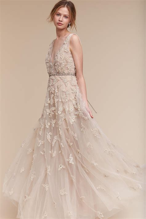 Bhldn Giveaway - bhldn boho luxe bridal trend a giveaway 100 layer cake