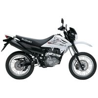 Suzuki Spares Direct Suzuki Dr125 Spares Parts And Accessories Msa Direct