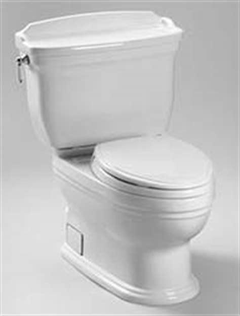 Plumbing Supply Carrollton toto carrollton toilet replacement parts
