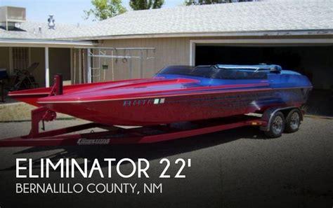 eliminator boats address 187 boats for sale 187 high performance boats 187 eliminator