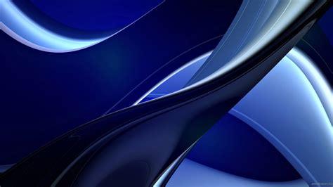 imagenes abstractas en azul fondos color azul walldevil