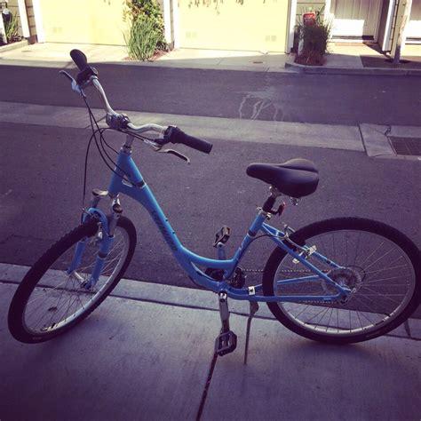 bmx garage bicycle bicycle garage fremont