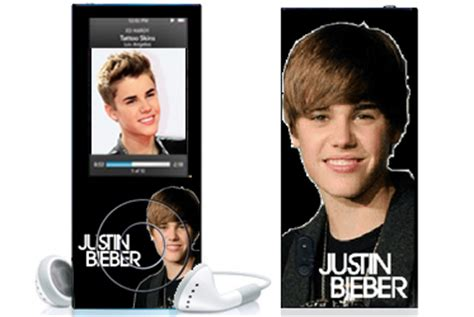 up by justin bieber free mp3 must have pop artist mp4 mp3 player 5th generation nano