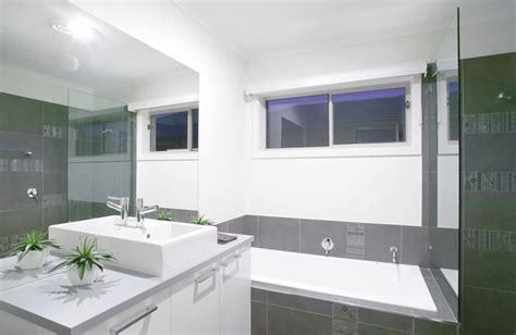 display home bathroom abkemozioni downtown ivory lappato 600x600 display home by