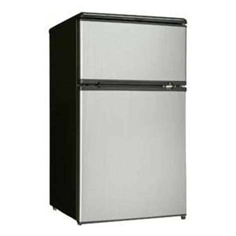 Best Door Fridge Freezer by Best Buy Danby Dcr326bsl 3 1 Cu Ft Dual Door Compact