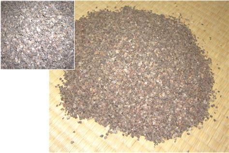 cuscino grano saraceno cuscino zafus grande in di grano saraceno cuscini