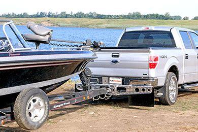tow boat gif rockstar hitch mounted mud flaps rockstar dually mud