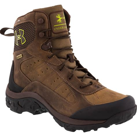 armour boots armour s wallhanger leather boots hiking