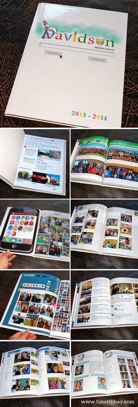 theme yearbook definition 984 best yearbook spreads images on pinterest yearbook