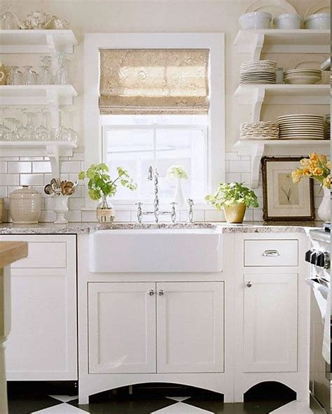 Kitchen Pintrest by 17 Best Images About K I T C H E N On Gray