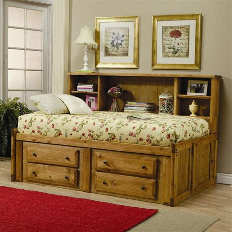 twin bed with drawers underneath awesome twin bed with drawers underneath homesfeed