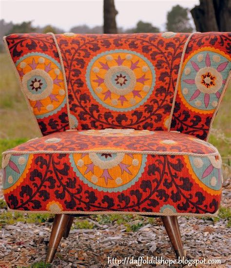 sunset upholstery 22 best images about southwestern fabric on pinterest