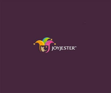 design a logo for fun 20 multicolour logos freecreatives