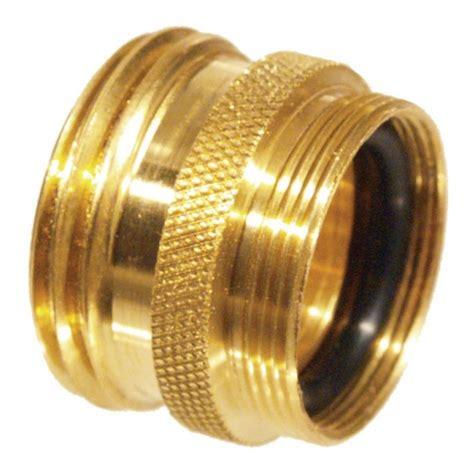 Brass Faucet Adapter by Brass Sink Faucet Adapter