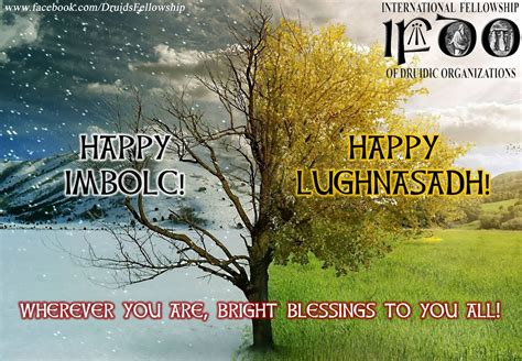 the wiccan life blessed imbolc
