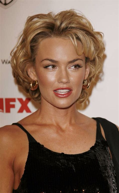 Carlson Hairstyles by 32 Best Carlson Images On Carlson