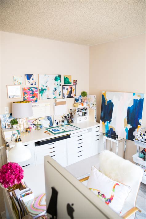 studio  parima creative studio designsponge