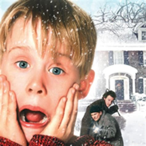actors in home alone holiday heist kevin mccallister home alone wiki fandom powered by wikia