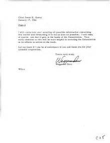 Create A Cover Letter Free by Amazing Cover Letter Consulting Simple Cover Letters