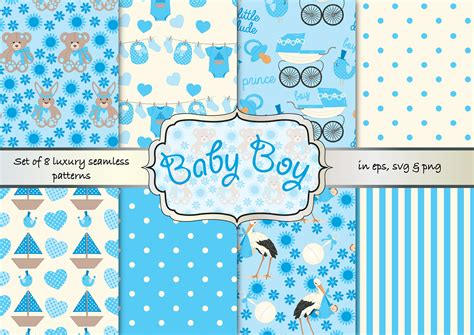 baby boy background baby background pictures 33 images