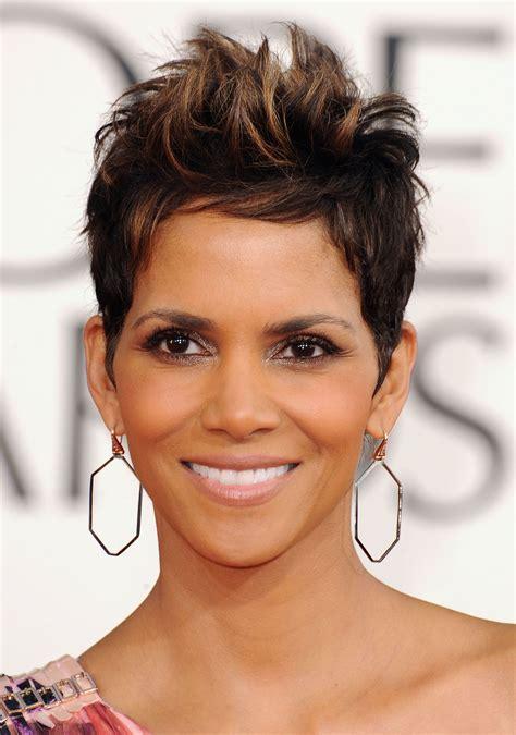 hairstyles golden globes best hairstyles golden globes 2013 celebrity hair at